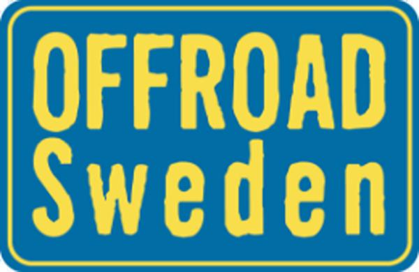 OffroadSweden